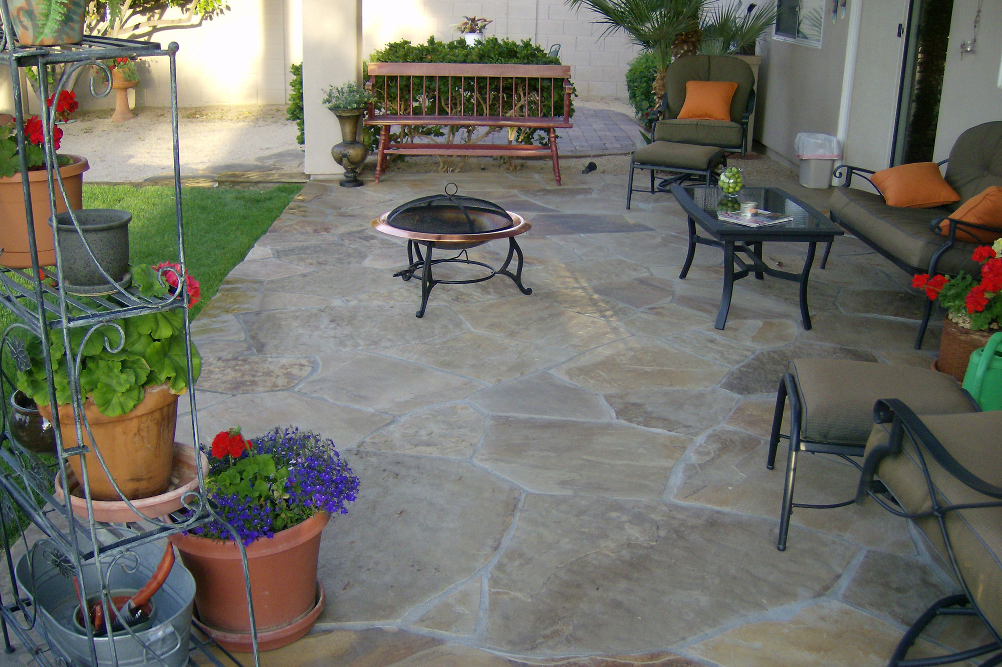 Allen-Flagstone-Patio-optimized