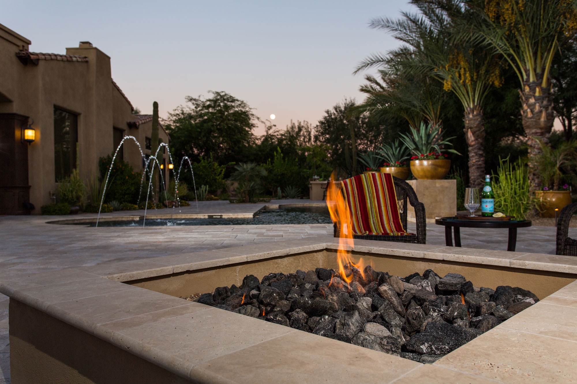 Fire-Pit-Night-optimized